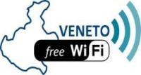 Veneto WiFi